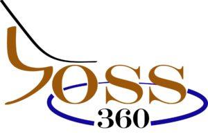 BOSS 360 Logo Final